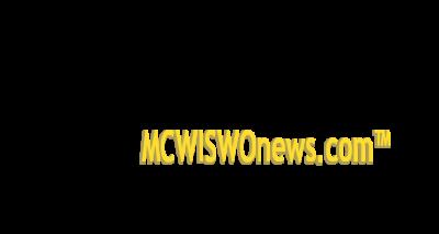 MCWISWOnews.com